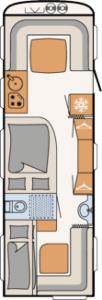 Nomad - 740 RFK