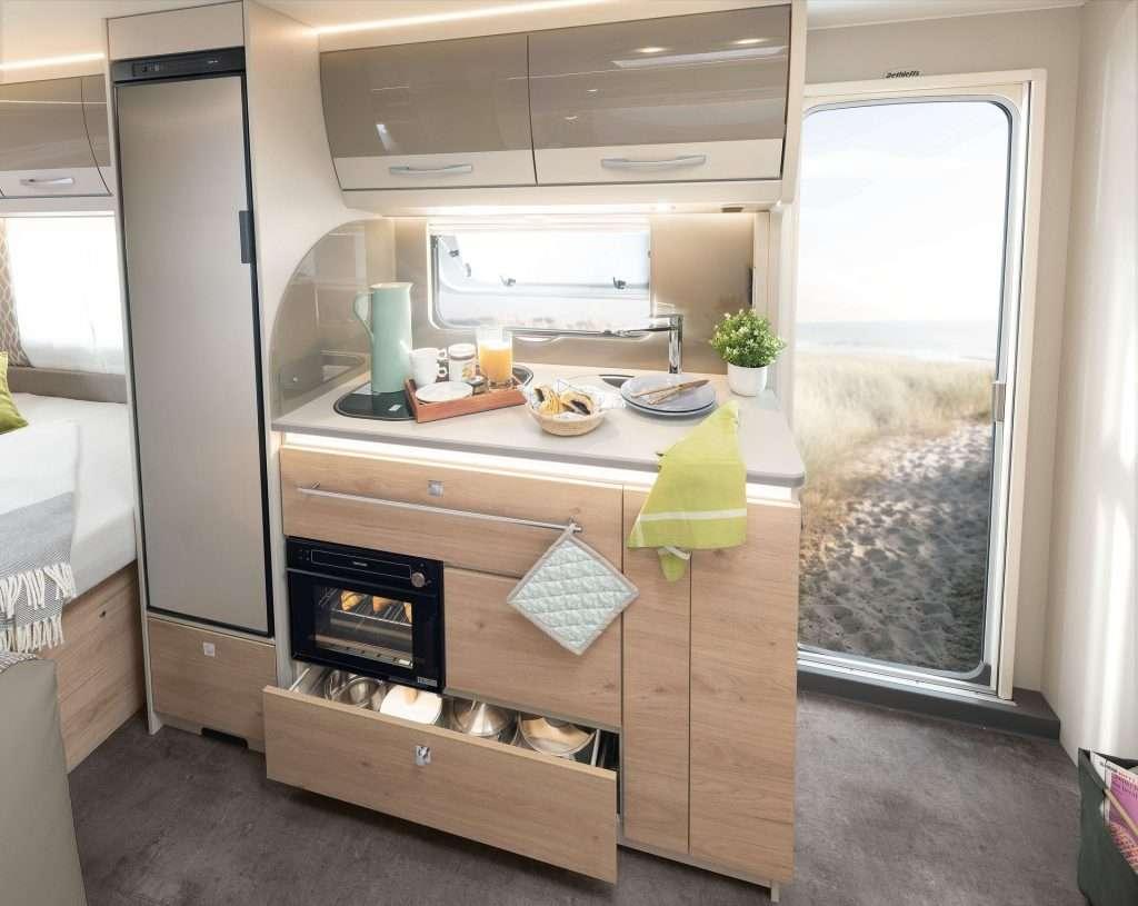 nomad çekme karavan modelleri