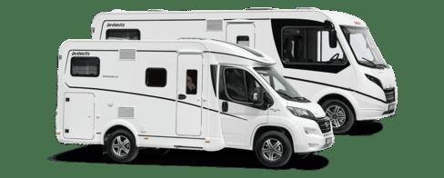 globebus-karavan-png