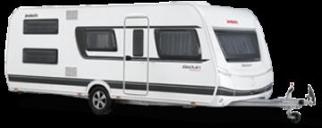 beduin-iskandinavya-cekme-karavan-lealkaravan-22