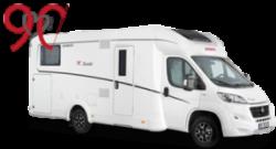 just-90-karavan-dethleffss